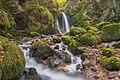 Oberried (Breisgau) - Buselbach-Wasserfall II.jpg