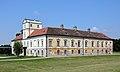 Obersiebenbrunn - Schloss (2).JPG
