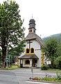 Oberweißburg - Kirche.JPG