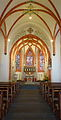 Oberwinter St. Laurentius 140628.JPG
