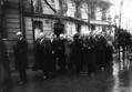 Obsèques d'Edmond Rostand.png
