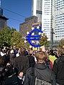 Occupy Frankfurt EZB 2.jpg
