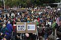 Occupy Portland Day 1 crowd.jpg