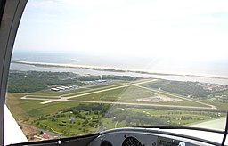 Ocean City Municipal Airport 2008.jpg