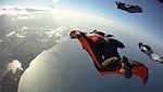 Ocean Wingsuit Formation (6366991403).jpg