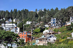 Oceanside oregon houses.jpg