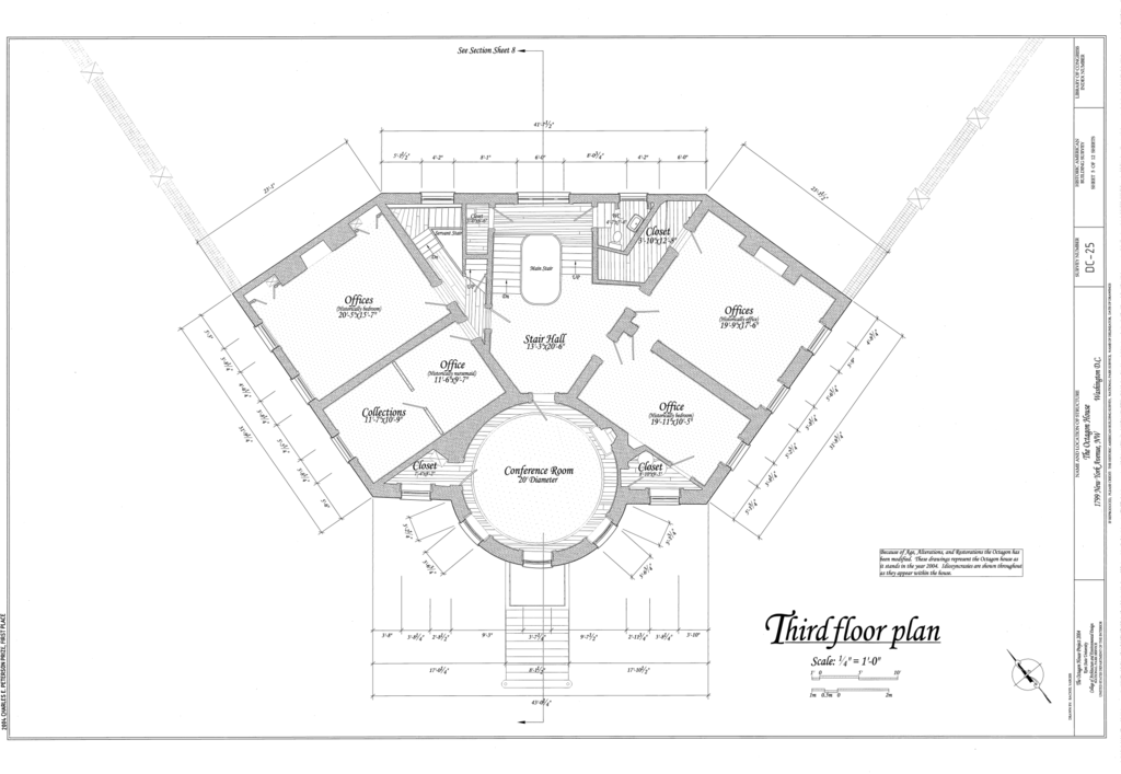 Fileoctagon House 1799 1741 New York Avenue Northwest