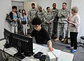 Of Soldiers and savants 150618-A-DB402-746.jpg