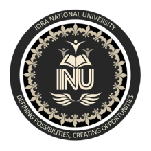 Official Logo of INU.png