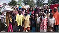 Official Visit to the Jabi IDPs Camp.jpg