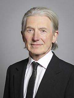 Neil Davidson, Baron Davidson of Glen Clova