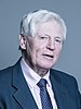 Official portrait of Lord Davies of Oldham crop 2.jpg
