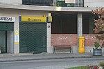 Oficina de Correos en Salceda de Caselas.jpg