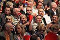 Ogólnopolska Konwencja Platformy Obywatelskiej Ergo Arena 11.06.2011 (5827912483).jpg