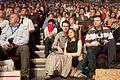 Ogólnopolska Konwencja Platformy Obywatelskiej Ergo Arena 11.06.2011 (5827926071).jpg