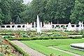 Ogród przy pałacu Branickich, część II 01.jpg