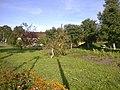 Ogródek w Brańsku - panoramio.jpg