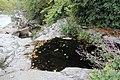 Ohiopyle State Park River Trail - panoramio (53).jpg