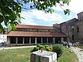 Ohrid - St Sophia - P1100823.JPG