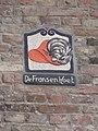 Oirschot Rijksmonument 31294 Markt 20 gevelsteen.JPG