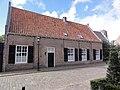 Oirschot Rijksmonument 31298 Molenstraat 31.JPG