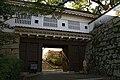 Okayama castle05s3200.jpg
