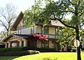 Oklahoma City, OK USA - Heritage Hills -600 NW 15th St- Built, 1907 - panoramio.jpg