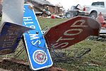Oklahoma recovers after devastating EF-5 tornado 130521-F-QW604-006.jpg