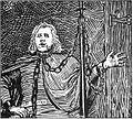Olav den helliges saga - Skalden Berse - C. Krogh.jpg