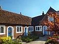 Old Amersham almshouses-geograph.org.uk-3656014.jpg