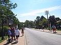 Old Car Festival, Sunday (9716907710).jpg