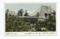 Old Chain Bridge, Newburyport, Mass (NYPL b12647398-62213).tiff
