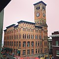 Old City Hall in Tacoma, WA 3.jpg