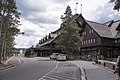 Old Faithful Inn 564.jpg
