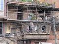 Old Kathmandu0757.JPG