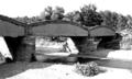 Old Stryama Bridge.png