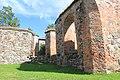 Old Vasa church ruins 19.jpg