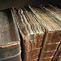 Old book bindings cropped.jpg