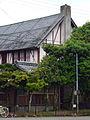 Old iba house03s2048.jpg