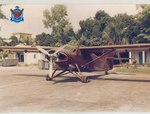 Old photo archive of Bangladesh Air Force (19).png