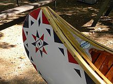 Old Town Canoe - Wikipedia