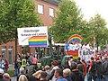 Oldenburg Kramermarktsumzug Schwule und Lesben.JPG