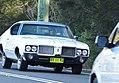 Oldsmobile Cutlass 442 (28674495732).jpg