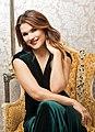 Olga Peretyatko Portrait Acosta.jpg