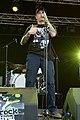 Olgas Rock 2015 The Story So Far 03.jpg