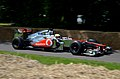 Oliver Turvey McLaren MP4-26 Goodwood 2012.jpg