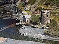 Olmeta-di-Capocorso-Tour de Negru.jpg