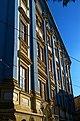 Olomouc - Náměstí Republiky - View South.jpg