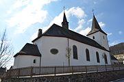 Olsberg, Brunskappel, St. Servatius, 2013-04 CN-01.jpg