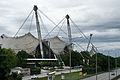 Olympiapark Munich IMGP4116.jpg